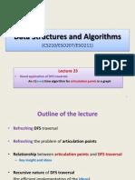Lecture-23-CS210-2012.pptx
