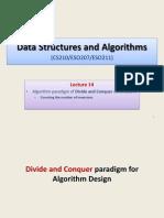 Lecture-14-CS210-2012 (1).pptx