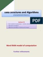 Lecture-13-CS210-2012.pptx