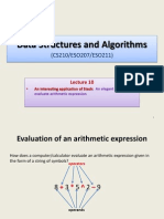 Lecture-10-arithmetic expression.pptx