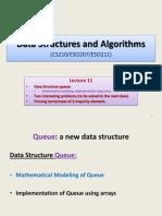 Lecture-11-CS210-2012 (1).pptx