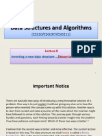 Lecture-8-CS210-2012 (1).pptx