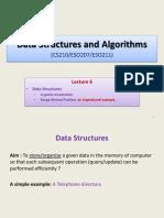 Lecture-6-CS210-2012 (1).pptx