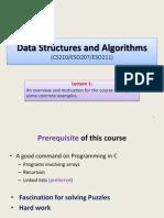 Lecture-1-CS210-2012 (1).pptx