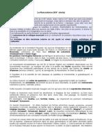Romantisme Modernisme Musique.pdf