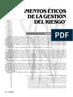 Wilces Chaux.pdf