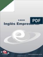 Inglês Empresarial.pdf