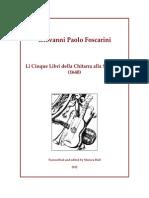 foscarini complete.pdf