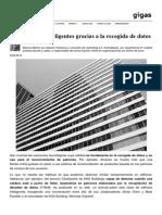 Edificios más inteligentes gracias a la recogida de datos.pdf