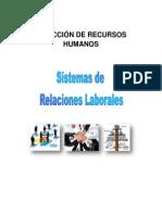 DRH relacion laboral.pdf