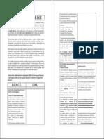 p5sd9631.pdf