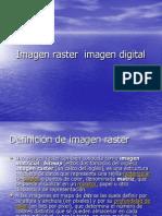 imagenrasterimagendigital-111213025900-phpapp01.ppt