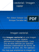 imagenvectorial-111213105047-phpapp02.ppt