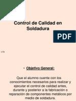 ControlDeCalidadEnSoldadura.pdf