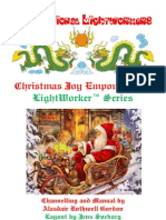 Christmas Joy Empowerment