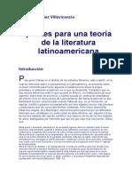 Herminio Núñez Villavicencio.doc