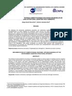 PIBIC 2011.pdf