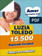 Revista-Luzia-Final-web.pdf