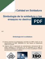 ControlDeCalidadEnSoldadura_Simbologia.pdf