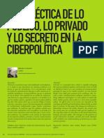 Cotarelo.pdf