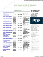 CHAS MEDICINAIS.pdf