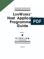 078-0016-01B Host programer's guide.pdf
