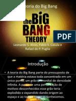 BB1.pdf