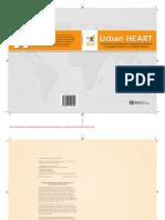 Urban HEART (Spanish).pdf
