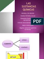 sustancias químicas.pptx