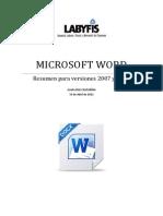 WORD 10-07.pdf