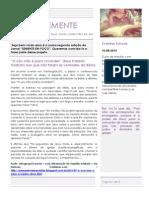 Semente em foco(jornal)2ªedição.pdf