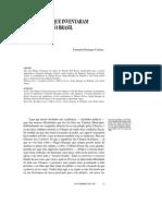 Livros que Inventaram o Brasil.pdf