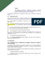 01 NTC  OHSAS 18001 2007 V Estudios.doc