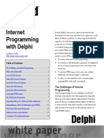 (ebook) borland - internet programming with delphi (marco cantu).pdf