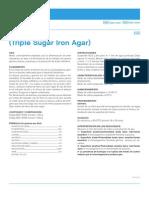 333_hoja_tecnica_es.pdf