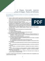 Buscando maneras distintas de pensar el Chagas.pdf