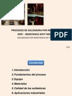 Procesos de Soldadura_RSW.pdf