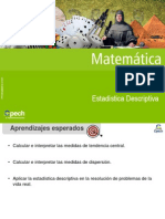 Clase 2 Estadística descriptiva (1).ppt