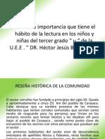 PROYECTO 2014.11.pptx