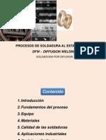 Procesos de Soldadura_DFW.pdf