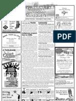 Merritt Morning Market-Dec 7/09#1954