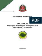 Volume_14_Impressao_Reprografia_rev2012.pdf