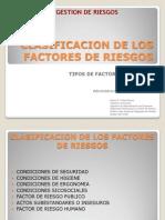 1.1.- Clasificación de factores de riesgos.pdf