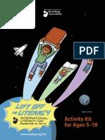 ILD Kit