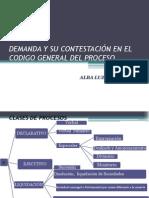 Demanda_contestacion_CdigoGeneraldelproceso_DraAlbaLuzJojoa.pdf