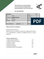 FZ II.docx