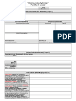 Modelo de Planificacion de Unidad Con (1) (1)