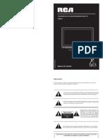 Manual LCD RCA_L32ISDB-T_m.pdf