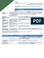 plan 1 gkfa summary