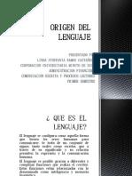 origendellenguaje-130908005032-.pptx